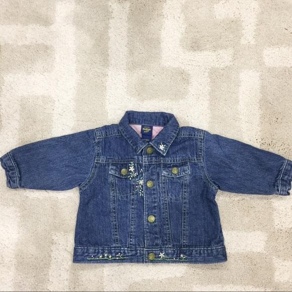 7d69647c5dec OshKosh B gosh Jackets   Coats